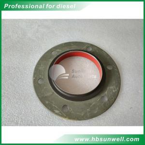 Quality Cummins ISM QSM M11 spare part Crankshaft front Oil Seal49627454955665 for sale