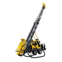 Quality Flexible Core Drill Rig C6/C6C Core Drilling Rig For Various Drilling Operations Atlas Copco for sale