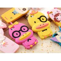 China Personalised Customized mobile phone case, Silicone phone case on sale