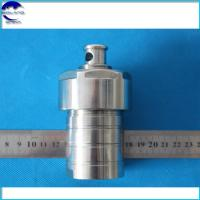 China 50ml Teflon lined hydrothermal synthesis autoclave reactor ,Lab High Pressure and Temperature Autoclave on sale