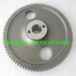 Quality Genuine Cummins  Diesel Engine Part Fuel Pump Gear 3931380 3918778 3923578 for sale