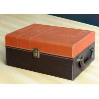 Quality Wood Antique Jewelry Boxes for sale