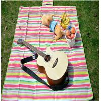 Quality New style Chinese factory directly sale Promotional beautiful picnic mat for sale