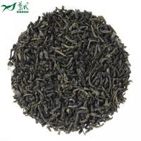 Quality China Green Tea Special Chunmee Tea 41022A With Different Grades for Pakistan,HongKong,Tunisia,Uzbekistan for sale