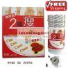 Buy cheap 2 Day Diet Japan LINGZHI Slimming Capsule from wholesalers