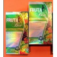 China fruta planta Garcinia Cambogia FRUTAPLANTA slimming capsule on sale
