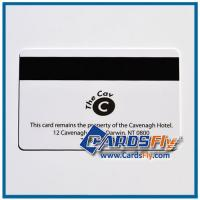 Quality magnetic business cards for sale