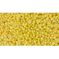 Buy cheap EOE Stackable Canned Sweet Corn Kernel Super Sweet 425g with Private Label from wholesalers