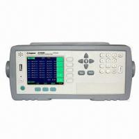 China AT4532 Multi-channel Temperature Meter on sale