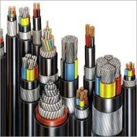 Quality Power Cable KVV 4*1.5 for sale