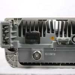 Quality Huawei BTS3900 RRU 3908 for sale