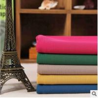 Quality TWIST GE DI POLY KNIT DYEING FABRIC for sale