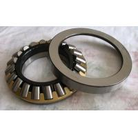 Buy Cylindrical Roller Thrust Bearings 75492 / 900 With Cylindrical Rollers And Cage Assembly at wholesale prices