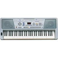 Buy Professional 61 Key Full Size Keyboard Piano For Concert Performing MK-928 at wholesale prices