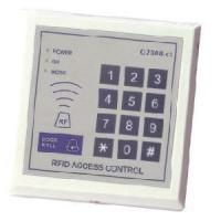 Quality Offline Single Door Access Controller (Q2008-C1) for sale