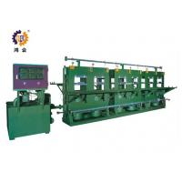 Quality 380V 120T Green Steel Hydraulic Molding Machine For Rubber Product for sale