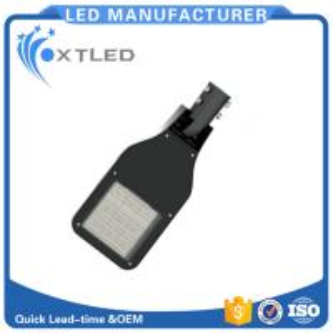 Buy New Model LED Street Light 2700K-6500K 120W For Option at wholesale prices