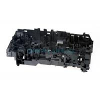 Buy High Precision Auto Plastic Injection Molding For Custom Precise Parts Export To at wholesale prices