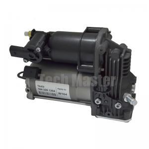 Quality Mercedes Benz W164 Air Suspension Compressor Air Pump OEM1643200204 1643200504 for sale