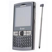Quality Samsung i907 Epix for sale