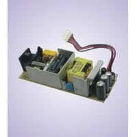 Quality 50W Open Frame Power Supplies for sale