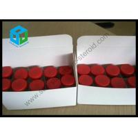 Fitness Human Growth Hormone Injectable Peptides For Anti Aging Pentadecapeptide Bpc 157