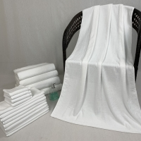 Quality 100% Cotton 400g Hotel Collection Towels for sale