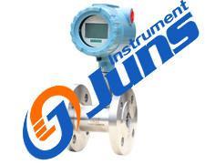 Liquid Turbine flow meter for Remote display