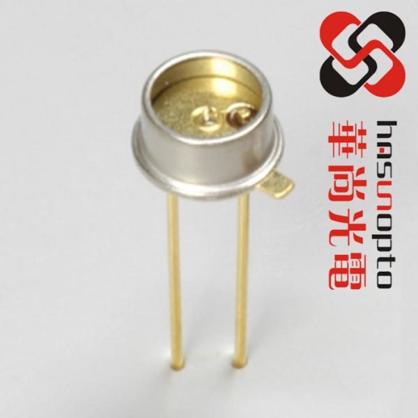 Buy L11767-0066L L11913 L12170 L12422-01SR L12509-0155K L12509-0155L L12756 L13072-0120K L13072-0120L L13201-0430C  LED at wholesale prices