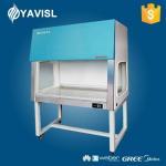 Quality laboratory laminar flow hood for sale