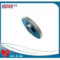 Quality A290-8112-X362 Fanuc Spare Parts EDM Parts Gear for Fanuc Wire Cutting Machine for sale
