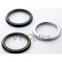 Buy cheap adapter ring/ adapter tube for camera from wholesalers
