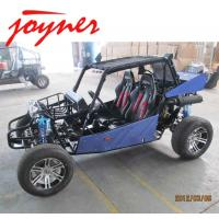 China 27×8-14 Front Tire, 27×11-14 Rear Tire, Chery SQR372 Engine Off Road Dune Buggy PYT800-USA on sale