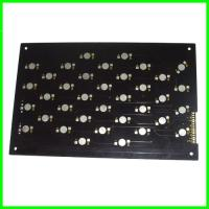 Quality OEM Servers for pcba-keys PCB Assembly for sale