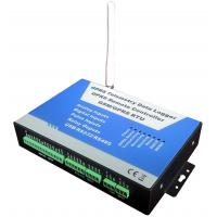 Buy cheap GPRS Data Logger S240 from wholesalers