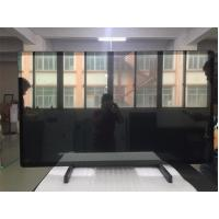 Quality Multi Media Smart Board Interactive Display , ISO9001 Touch Screen Classroom Board for sale