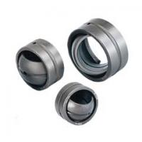 Quality Ball Joint Bearings of Axial Slit Outer Ring GE200ES, GE220ES For Smaller Axial Load for sale