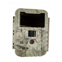 940nm Invisible IR LED HD Hunting Camera Alkaline Batteries For Cold Weather