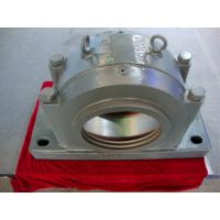 Quality UCP310 Pillow Block Bearings With Sheet Steel Housings For Machine Tool Spindles for sale