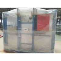 Quality 6 Rack Modulus CE Construction Hoist Elevator Automatical Landing For Wind Turbine for sale