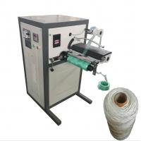 Quality Low Noise CNC Wire Bending Machine 380V 220V 370W Multi - Function for sale