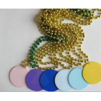 Quality Mardi Gras Necklace for sale