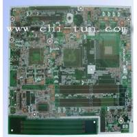 Quality PCB/Circuit Board TD>320 OSP(CTE-089) for sale
