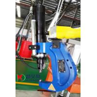 Quality Busbar Riveter & busbar riveting machine & riveting gun, rivet machine for sale
