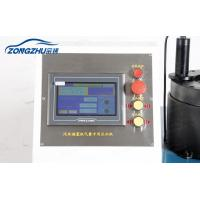 Buy Air Suspension Springs Repairing Crimping Machine For Hydraulic Hoses Specified Dies Set at wholesale prices