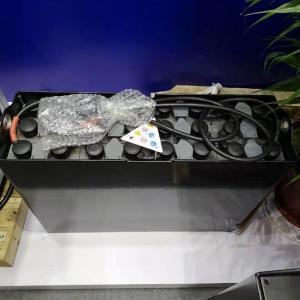 Quality 250ah 2500ah Traction Lead Acid Battery Tubular Gel Battery 5500 Cycles Long Lifetime for sale