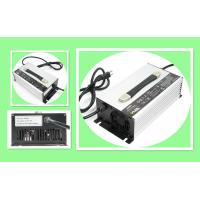 Buy 20 Amps Smart Electric Golf Cart Charger, 36 Volt Golf Cart Battery Charger Club Car at wholesale prices