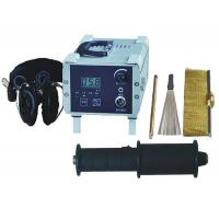 Quality Porosity Holiday Detector AHD810 for sale