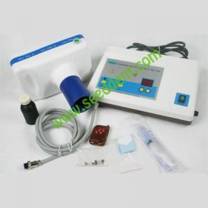 China Economic type portable x-ray unit SE-X003 on sale