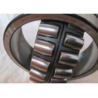 Quality Tractor electric best price Spherical roller bearing 22330 CC/W33 for sale